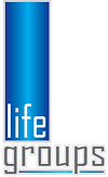Life Group Logo