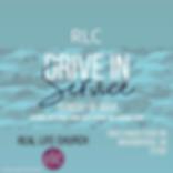 RLC Church Service.png