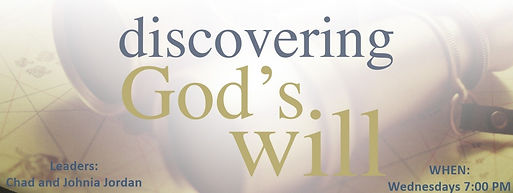 Discovering God's Will.jpg