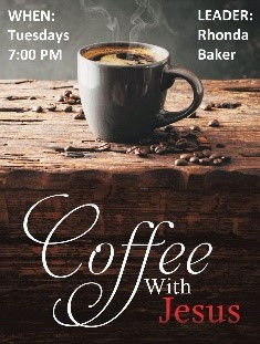 Coffee with Jesus.jpg