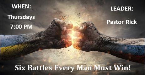 Six Battles.png
