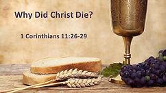 Why Did Christ Die.jpg