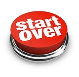 start-over-button.jpg