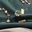 Thumbnail: Celebrat10n Ring