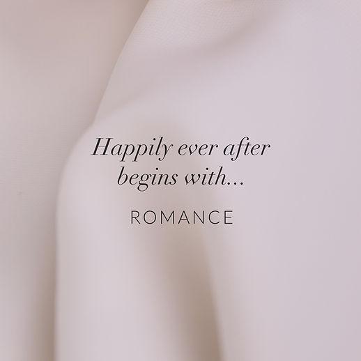 romance_1-01.jpg