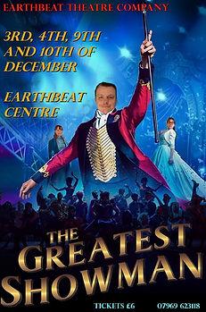 greatest showman poster for website.jpg