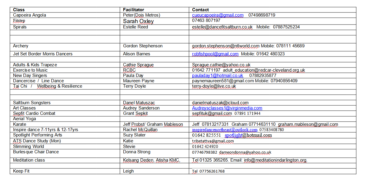 timetable contacts oct 21.png