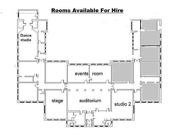 EBC Rooms For Hire_edited.jpg