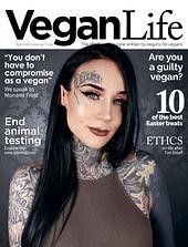 Vegan-Life-April-2019.jpg