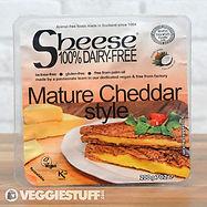 bute-island-sheese-vegan-cheese-mature-c