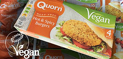Quorn-and-Trademark.jpg