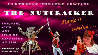 nutcracker poster for website.jpg