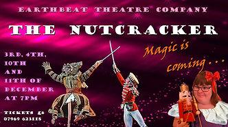 nutcracker poster for website.jpg