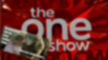 The-One-Show.jpg