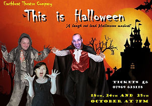 this is halloween poster for website.jpg