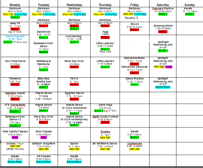 timetable sept 2020 new.png