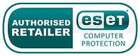 Eset Authorised Retailer