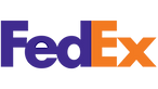 FedEx-Logo-1994–present copia.png