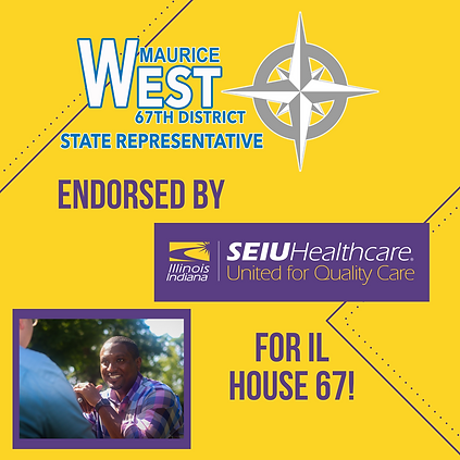 SEIU Endorsement.png