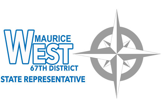 Maurice West 67 Logo (2).png