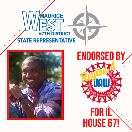 UAW Endorsement.png