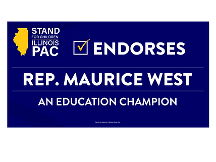 Endorsement_West.png