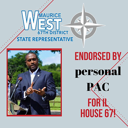 Personal PAC Endorsement.jpg
