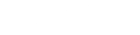 WestMelodies_White (CD).png