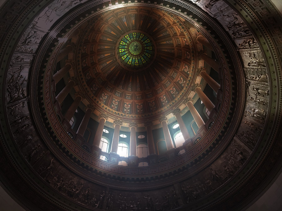 Capitol_edited.jpg