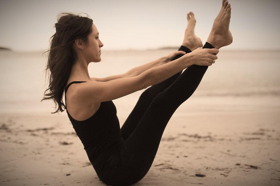 pure.pilates.yoga.in.corsica.com