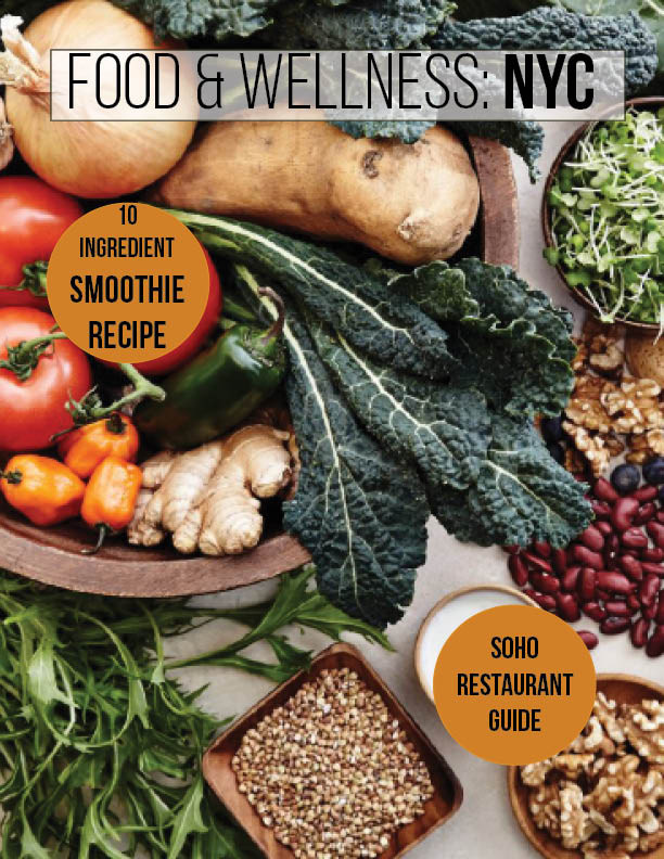 WIX FoodieForum Magazine Publication.jpg