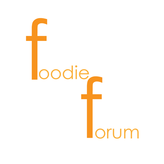 Foodie Forum Logo w Background.png
