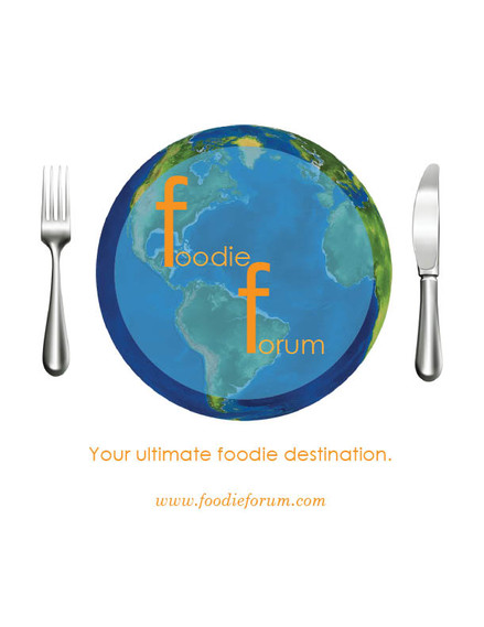WIX FoodieForum Magazine Publication3.jp