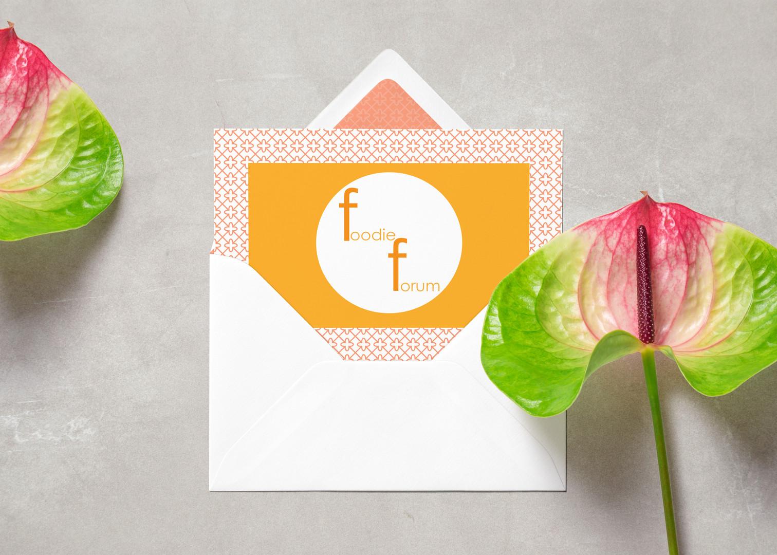 FoodieForum Card Envelope MockUp.jpg