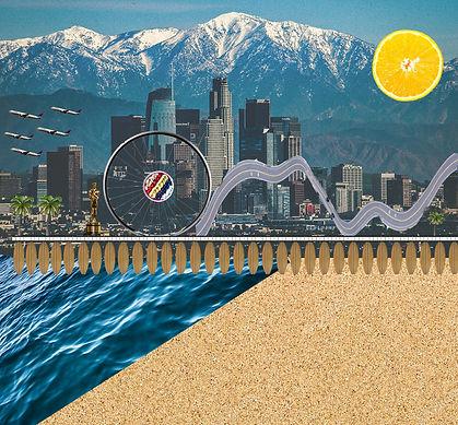 Santa Monica Pier.jpg