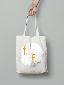 FoodieForumCanvas Tote Bag Mock Up.jpg