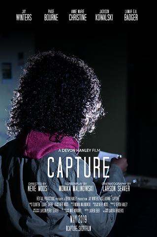 Capture_FilmPoster4.png