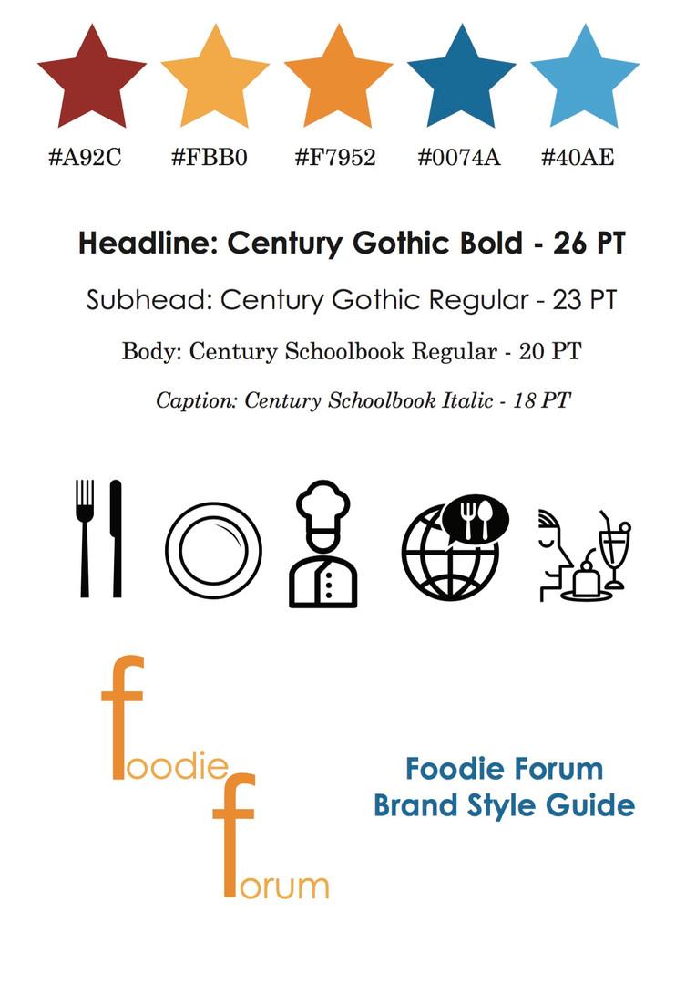 Foodie Forum Style Guide.jpg