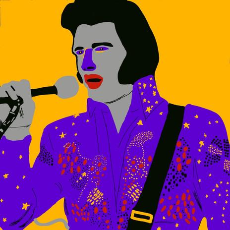 Elvis ADPR-01.jpg
