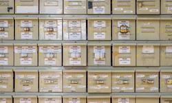 Logistique classement