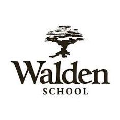 Walden Schoo.jpg