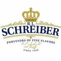 Schreiber.png