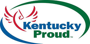 Kentucky Proud.jpg
