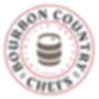 BourbonCountryChefs_logo_Round.jpg