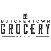 butchertown logo.png
