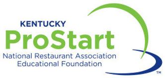 ProStart Logo.jpg