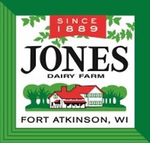 Jones.png