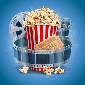 Movies-small.jpg