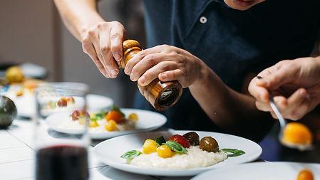 180111121447-culinary-journeys-02.jpg