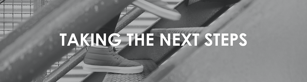 next-steps-banner.png